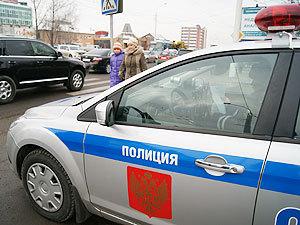 В Бурятии грабители вынесли из офиса фирмы сейф с пятью миллионами рублей