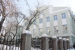 Лицей № 3 г. Иркутска - одно из первых инновационных образовательных учреждений города